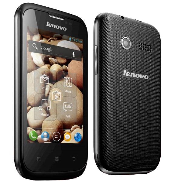 Dịch vụ ✺Thay màn hình Lenovo A60 chính hãng, giá cả hợp lý ✻✤