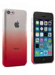 thay-man-hinh-iPhone-5, 5S,5C-tai-ha-noi