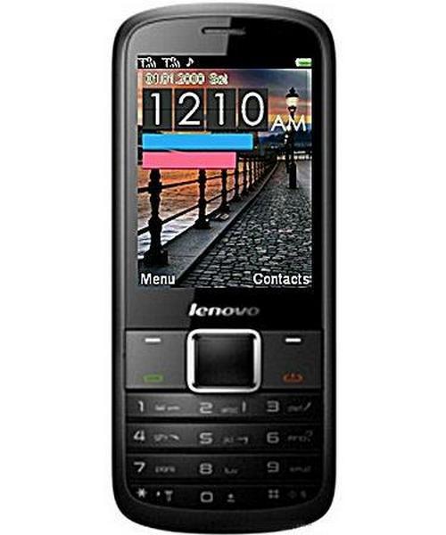 Lenovo A185 Price