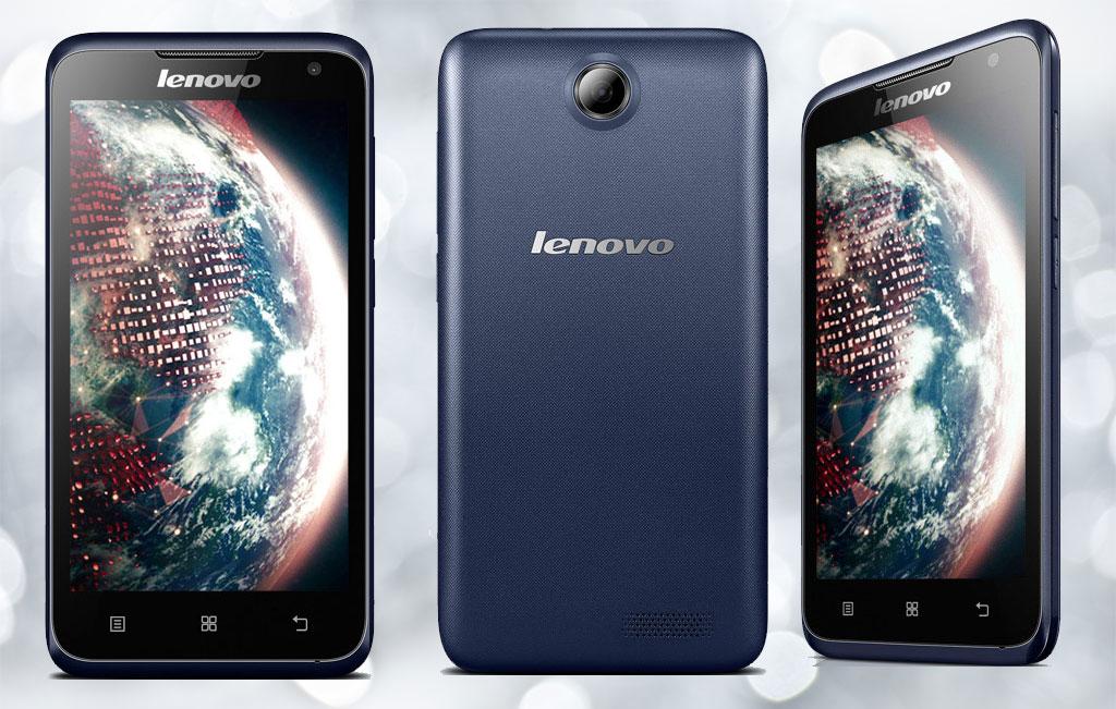 Lenovo-A526
