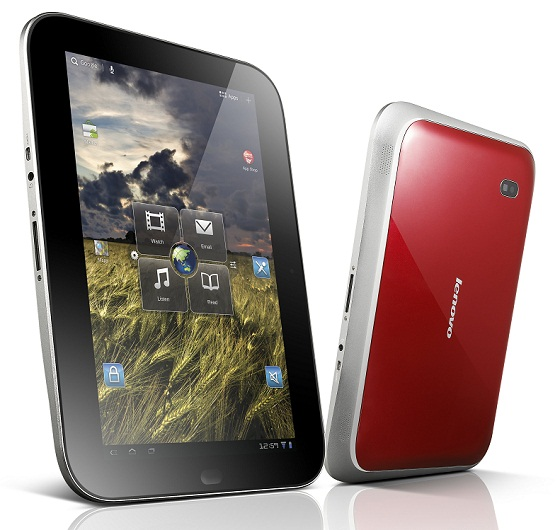 Lenovo-IdeaPad-Tablet-K1-Android-Honeycomb-official