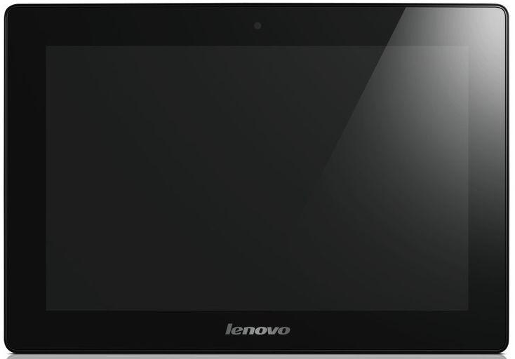 Lenovo-IdeaTab-S6000-price
