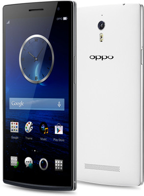 thay-man-hinh-mat-kinh-cam-ung-Oppo-Find-7A-X9006