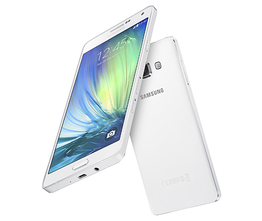 Samsung-Galaxy-A3-chi-tiet