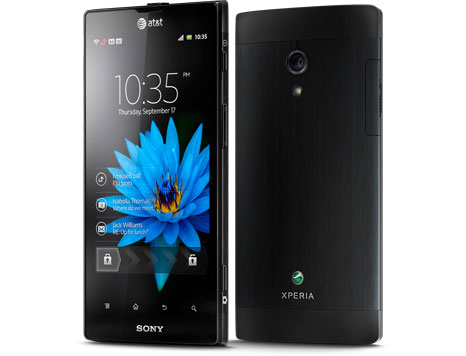Sony-xperia-ion-lt28i-istore88.vn_