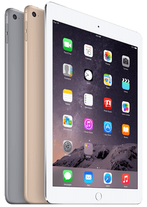 ipad-air-2-cellular-16g-1-300x420