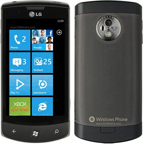 lg e900 optimus 7 (3)