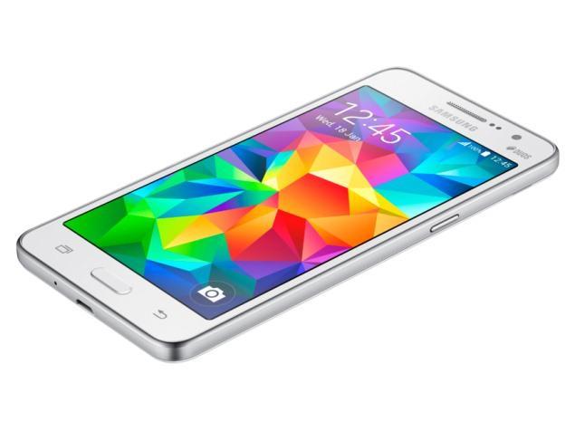 thay-man-hinh-samsung-Samsung-Galaxy-Grand-Prime-tai-skmobile-ha-noi