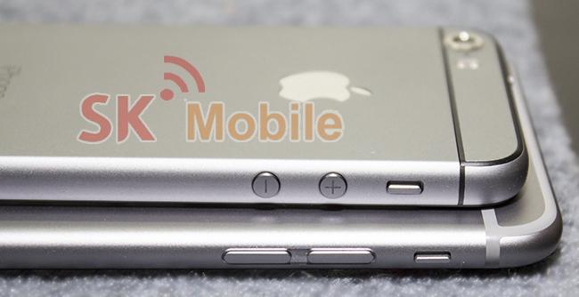 thay-do-vo-iphone-5-5s-len-iphone-6-tai-sk-mobile-ha-noi
