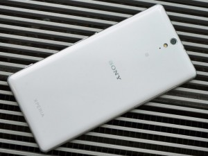 image-1438396046-sony-xperia-c5-ultra-5