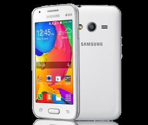 Samsung-Galaxy-V-Plus1-300x253