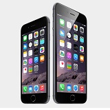 iphone-160x160