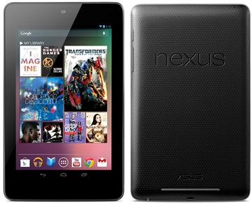 may-tinh-bang-asus-google-nexus-7-me370tg-32gb-wifi-3g-4g-7-0-inch1_360