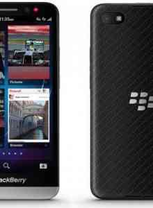 thay-man-hinh-mat-kinh-cam-ung-BlackBerry-z30-tai-skmobile-ha-noi