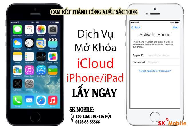 MO-KHOA-ICLOUD-IPHONE-5
