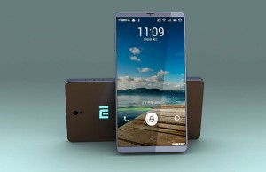 Xiaomi-Mi4