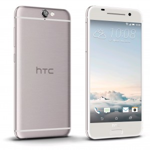 htc-one-a9-16gb-opal-silver-284939-3
