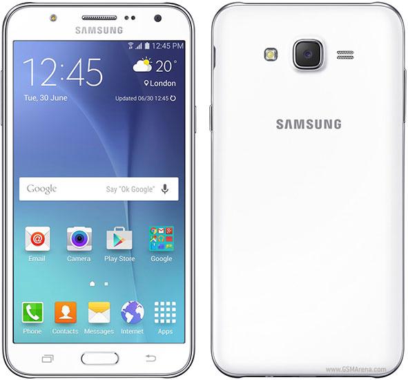 Thay màn hình, thay mặt kính Samsung Galaxy W I8150