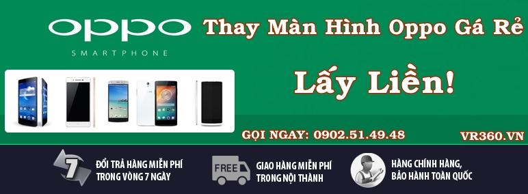 THAY-MAN-HINH-OPPO-GIA-RE-LAY-LIEN-TPHCM