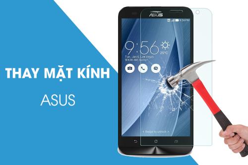 THAY-MAT-KINH-ASUS-500x333