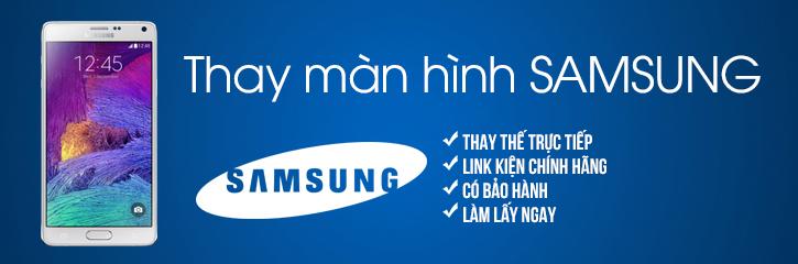 Thay-man-hinh-Samsung