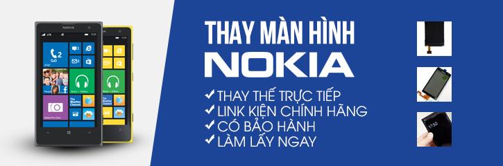 Thay-man-hinh-nokia
