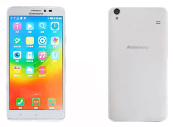 lenovo-a936-golden-warrior-note-8