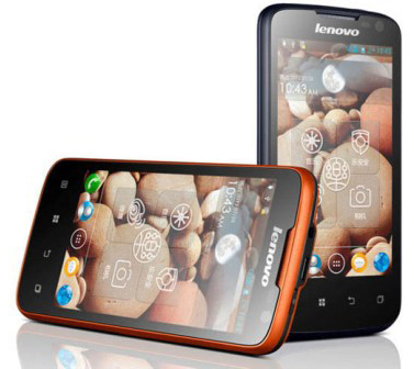 lenovo-ideaphone-s560-1