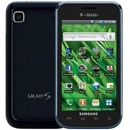 samsung-t959-galaxy-s-vibrant-4g