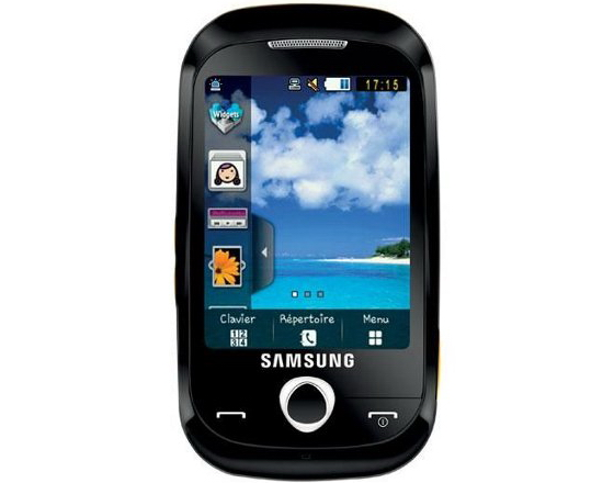samsung-s3650-corby-1