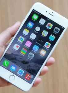 thay-man-hinh-iphone-7-7plus-7pro-gia-bao-nhieu-tai-ha-noi